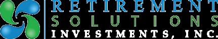 logo-white-detail